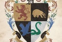 cases harry potter / Gryffindor  Slytheryn  Ravenclaw  Hufflepuff