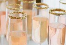 d r i n k s / wedding drinks  |  www.fetenashville.com / by Fête Nashville {Sara Fried}