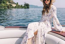 Dream Closet / Fashion, style, outfit inspiration, ootd, outfit, street style, clothes, closet