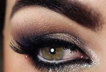 "Face Beauty / by Teresa ""B"""