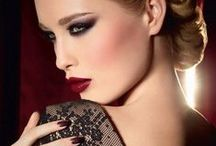 Makeup Looks / Makeup & Beauty looks that inspire us.