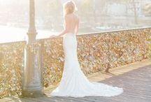 d r e s s e s / wedding dresses     www.fetenashville.com