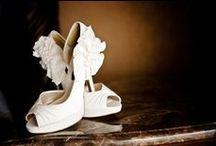 Shoes. / Inspiration from Fête Nashville: www.fetenashville.com / by Fête Nashville {Sara Fried}
