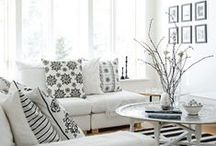 Home & Room Design