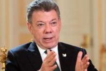 Colombia / All news from Colombia, in pictures. More information: http://www.semana.com