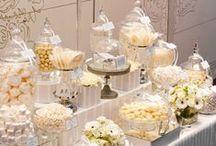 d e s s e r t  b a r s / dessert bars     www.fetenashville.com