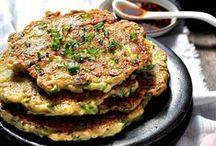 "Asian Cooking / Asian Recipes / by Teresa ""B"""