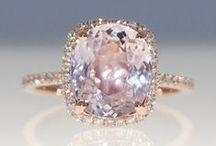 b l i n g / engagement and wedding rings  |  www.fetenashville.com / by Fête Nashville {Sara Fried}