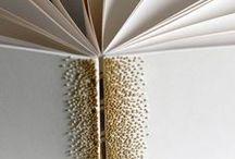 Guest Books. / www.fetenashville.com Specializing in luxury weddings / by Fête Nashville {Sara Fried}