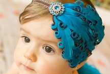 Kids Wear / by Pinfluence Kids & Motherhood