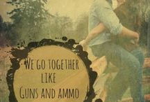 Me & Him ❤️