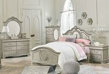 New Kid's Furniture / Lots of Solid Wood Kid's Furniture Ideas Available in Houston