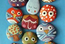 Kids play / by Jenna McCurdy