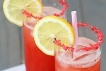 Must Try Drinks