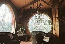 Windows of the World  / Beautiful Windows, Architecture from all over the world.   / by Kiki La Krysia Tokarzewska