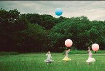 Photography: Littles