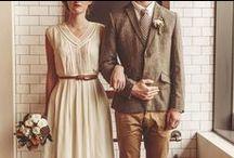 Family Wedding Couples - Inspiration Photography