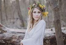 Portraits - InspPhotography - nature