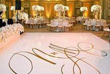d a n c e  f l o o r s / dance floors     www.fetenashville.com