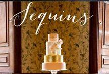 Wedding Trends. / by Fête Nashville {Sara Fried}