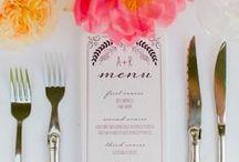 d e t a i l s / wedding details     www.fetenashville.com