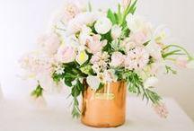 c e n t e r p i e c e s / wedding centerpieces     www.fetenashville.com