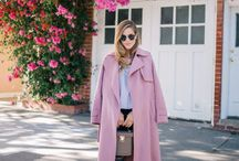 Coats, Cardigans, Sweaters, Oh My / All things warm and cozy, fashion, style, street style, ootd, outfit inspiration, cold weather fashion, winter fashion, jackets, coats, faux fur, vests