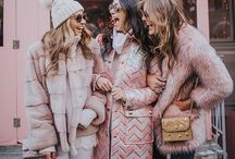 Street Style / Ootd, fashion, outfit inspiration, street style, real fashion.