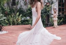 Spring Style / Fashion, style, spring fashion, spring style, skirts, dresses, ootd, sandals and outfit inspiration