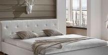 Schlafzimmer / Traumhafte Schlafzimmermöbel von Möbelkarton.