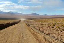 CHILI / chili, chile, amérique du sud, vacances, voyage, tourisme, tour du monde, backpacker