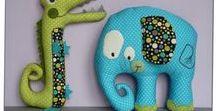 Шитые игрушки своими руками. Sewn toys / Игрушки, сшитые своими руками - мастер-классы, выкройки, описания, фотографии. Шитые куклы. Шитые зайцы, кошки, собаки, другие животные.Подарки сувениры, игрушки заказать, купить. Toys made with his own hands - workshops, patterns, descriptions, photos. Sewn doll. Sewn rabbits, cats, dogs, other animals.Gifts, Souvenirs, toys to order.