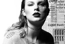 Reputation / Taylor's Album: Reputation
