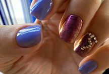 Nail Point by Nataly