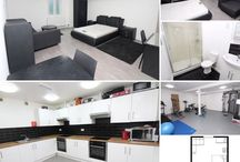 To Let | Chadwell Heath / Flats and Houses to rent in Chadwell Heath, London.