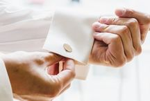 Bräutigam Styling / groom style