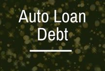 Auto Loan Debt / auto loan debt | car note | car loan | how to pay off car  early | refinance car loans | paying off auto loan debt |