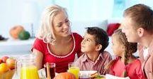 Soluciones Inteligentes de comida / Menús y Packs de Compra Inteligente de Meal Solutions