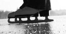 ~ Skating ♥