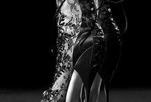 Støvler & sko