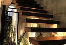 Möbel, Holz, DIY