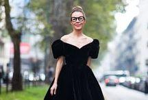 Wishful wardrobe / by Kelsey Morehead