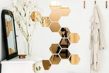 Homely / Amazing future home ideas