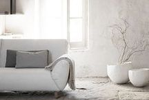 Home Inspiration / by Nordic House