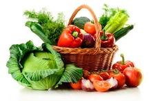 Healthy Recipes...gluten and sugar free:)