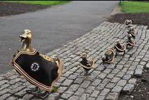 Boston for Kids