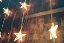 Star Light Star Bright / by Becky Easton