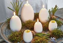 Easter / Scandi Easter gorgeousness! / by Nordic House