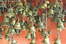 BELLs will be Ringing / by Sherri Port