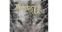 Trooper's Run / Available on Amazon.com and Smashwords.com!  Dramatic and with a flair for mystical powers, Trooper's Run is a spiritually wrought novel about surviving domestic violence. Playing with the legend from the Shoshone Indians, the author examines the doggedness of the wolves and how it is they came to be the protectors of women.